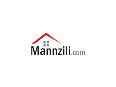 www.mannzili.com - Estate Agents