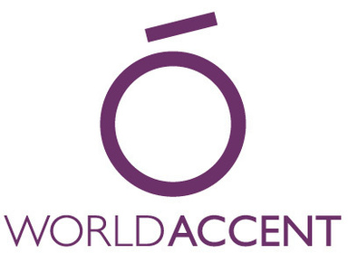 WorldAccent Translation - Traducciones