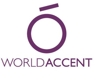 WorldAccent Translation - Translations