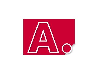 Adimmo AG - Immobilienmakler