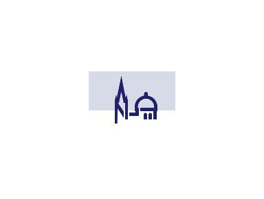 Niederer AG - Agencje nieruchomości