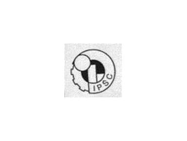 IPSC Sprachschule - Sprachschulen