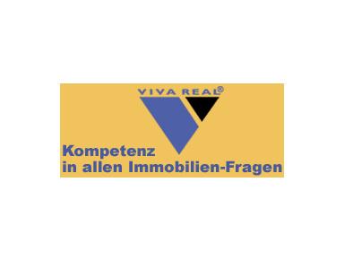 VIVA REAL AG - Immobilienmakler
