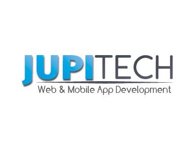 Jupitech Solutions Pte. Ltd. - Business & Networking
