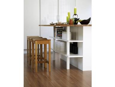 Floor Option Pte Ltd - Construction Services