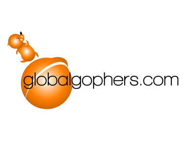 Global Gophers - Shop the World - Consultancy