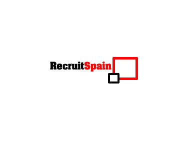 Recruitspain.com - Recruitment agencies