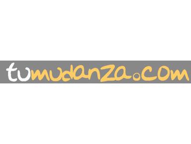Tumudanza - Removals & Transport