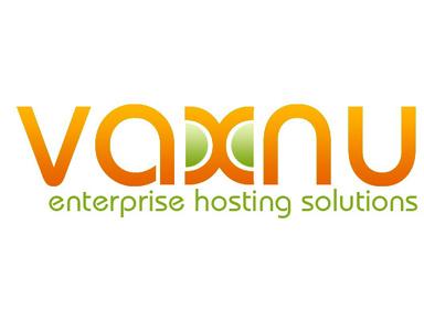 Vaxnu, Dominios - Hosting - Aplicaciones Web - Hosting & domains