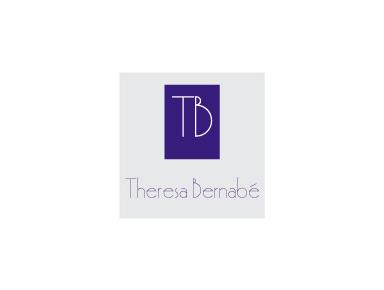 Agencia Inmobiliaria Theresa Bernabe - Estate Agents