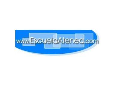 Escuela Atenea Huelva - Language schools