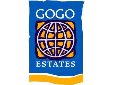 Gogo Estates - Estate Agents