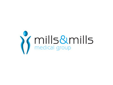 Mills & Mills Medical Group - Cosmetic surgery