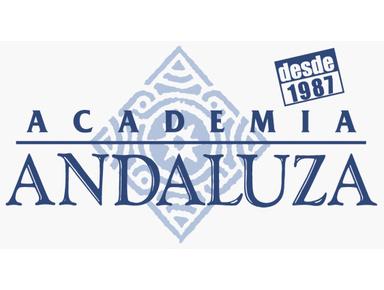 Academia Andaluza - Ecoles de langues