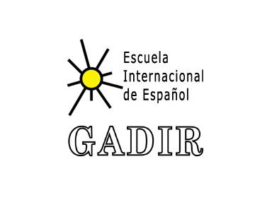GADIR, Escuela internacional de español - Language schools