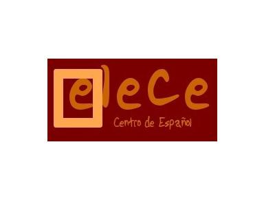 ELECE Centre d'études - Ecoles de langues