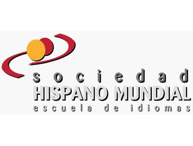 Escuela Sociedad Hispano Mundial - Sprachschulen