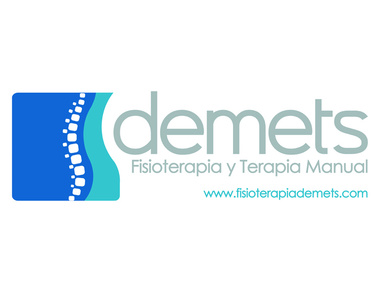 Fisioterapia Demets - Psychologists & Psychotherapy