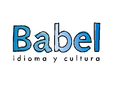 Babel Idiomas - Language schools