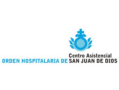 Centro Asistencial San Juan de Dios Málaga - Hospitals & Clinics