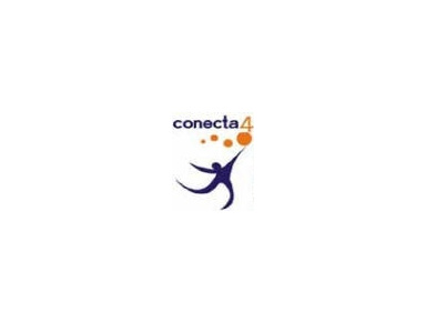 Conecta4 Solutions S.L. - Internet providers