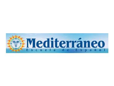 Escuela Mediterráneo - Language schools