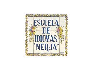 Escuela de Idiomas Nerja - Language schools