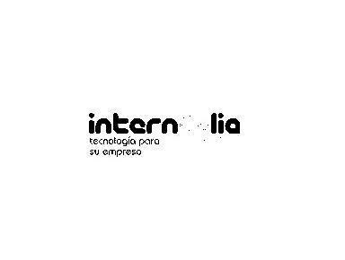 INTERNALIA, Diseño Web Málaga - Webdesign