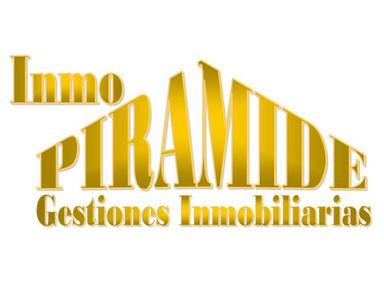 Inmopiramide - Estate Agents