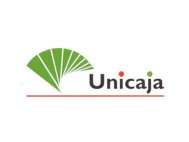 UNICAJA - Банки