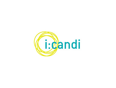 i-candi creative management - Advertising Agencies