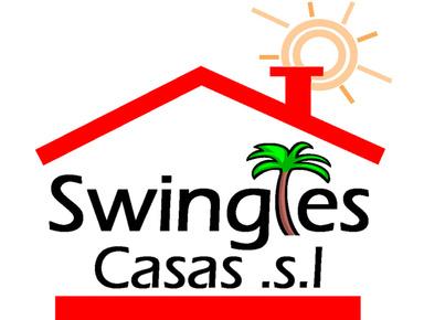 Swingles Casas - Estate Agents