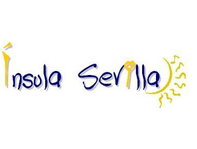Insula Sevilla - Language schools