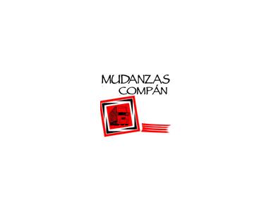 Mudanzas Compán - Removals & Transport