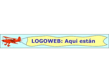 Logoweb, webs de logopedas - Online courses