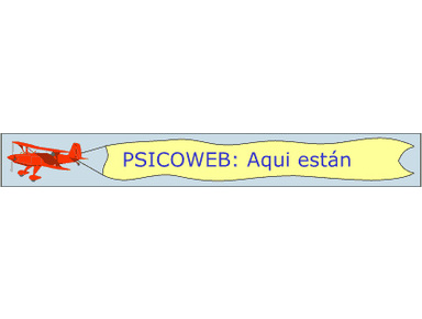 Psicoweb - Psychologists & Psychotherapy