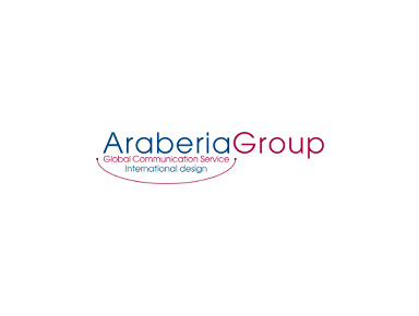 Araberia Group - Global - Advertising Agencies
