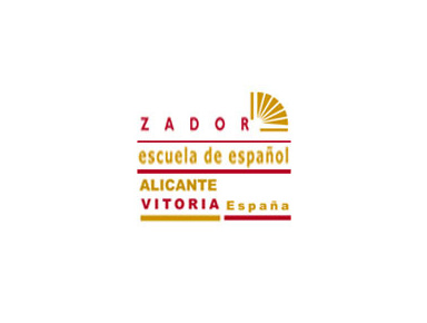 Zador Vitoria Spanish school - Language schools