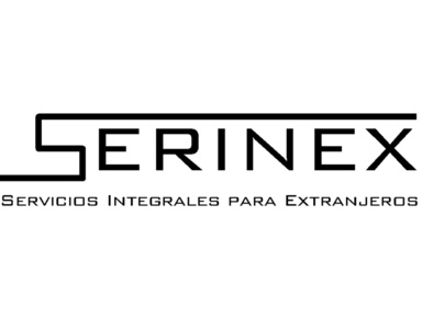 Serinex: Servicios Integrales para Extranjeros - Lawyers and Law Firms