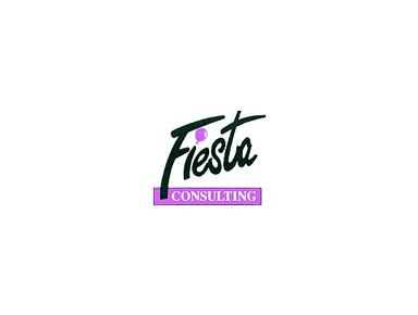Fiesta Consulting.com - Consultancy