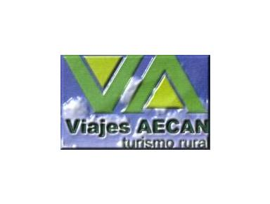 AECAN Holiday accommodation in the Canaries - Travel Agencies
