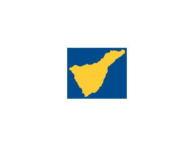 TPG Tenerife - Estate Agents