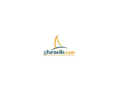 Alquiler apartamentos Menorca - Rental Agents
