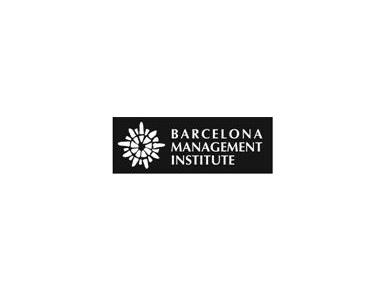 Barcelona Management Institute - Бизнес-школы и МВА