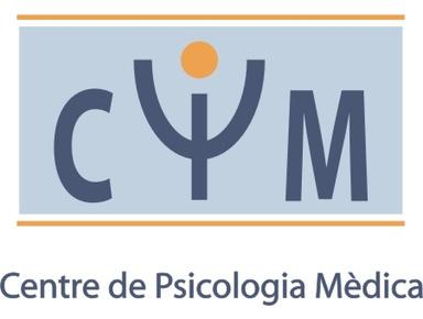 CIM. Centro de Psicología Médica - Psychologists & Psychotherapy