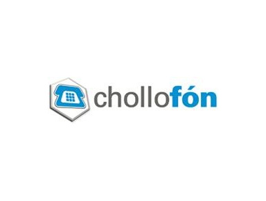 Chollofon - Fixed line providers