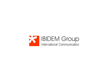 Ibidem Group - Translations