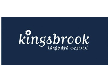 Kingsbrook Spanish School - Language schools