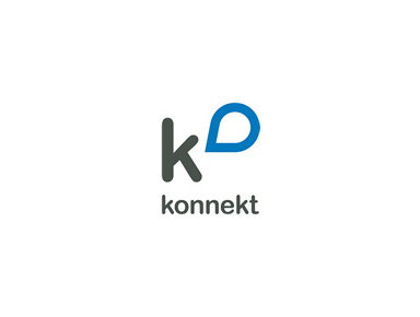 Konnekt - your telecom life line - Fixed line providers