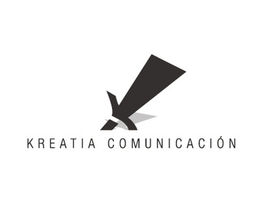 Kreatia Comunicación Global - Advertising Agencies